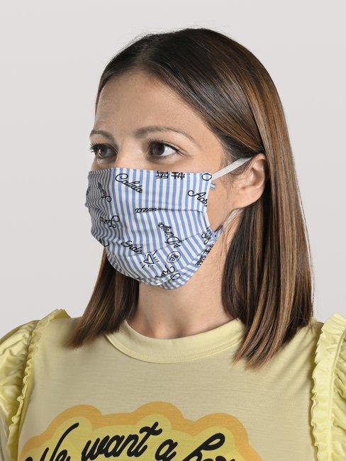 CALIDA VIKTOR&ROLF X CALIDA Hygiene Mask