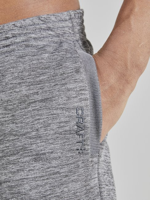 CRAFT Leisure Sweatpants