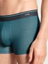 CALIDA Cotton Code Design New Boxer