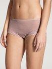 CALIDA Richesse Lace Panty