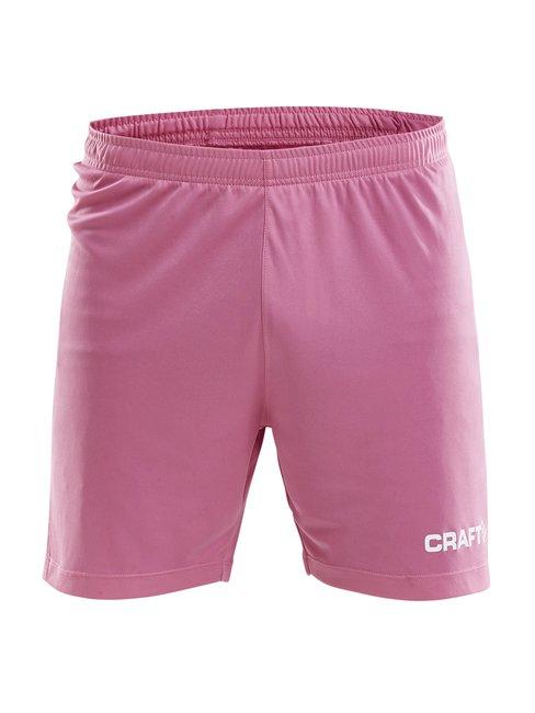 CRAFT Squad Solid Shorts, mit Innenhose Men