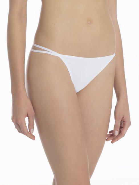 CALIDA Sensitive String-Tanga, low cut