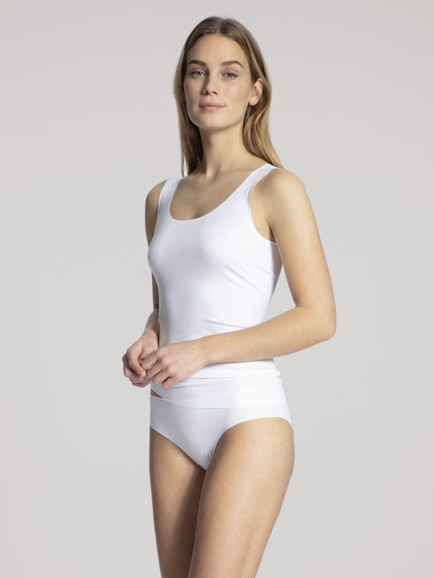 CALIDA Special Natural Luxe Slip