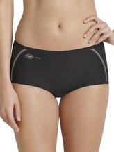 ANITA Active Sport-Panty, atmungsaktiv