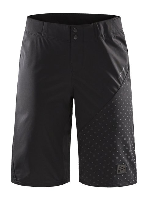 CRAFT Hale Hydro Shorts