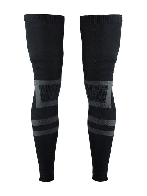 CRAFT  Seamless Leg Warmer 2.0