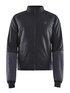 CRAFT Hale Padded Jacket