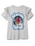 CALIDA VIKTOR&ROLF X CALIDA Short sleeve shirt, Compostable