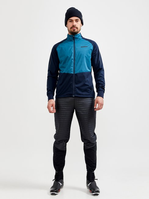 CRAFT Storm ADV Jacket