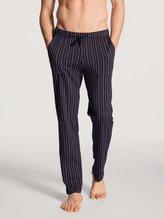 CALIDA Remix Basic Pants