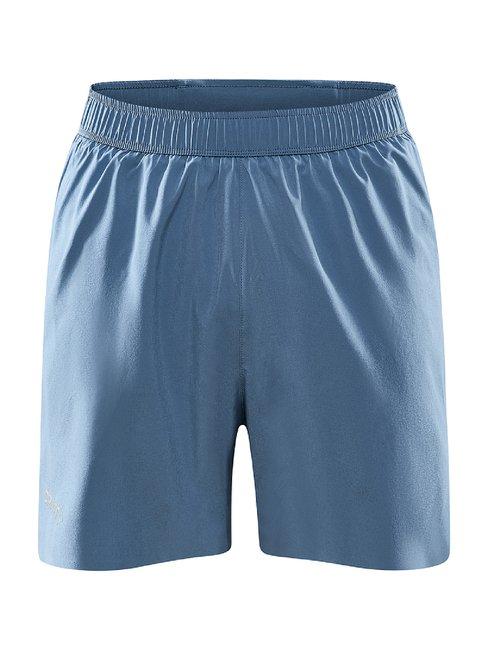"CRAFT Essence ADV 5"" Stretch Shorts"