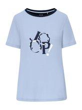 JOOP! Soft Elegance T-Shirt