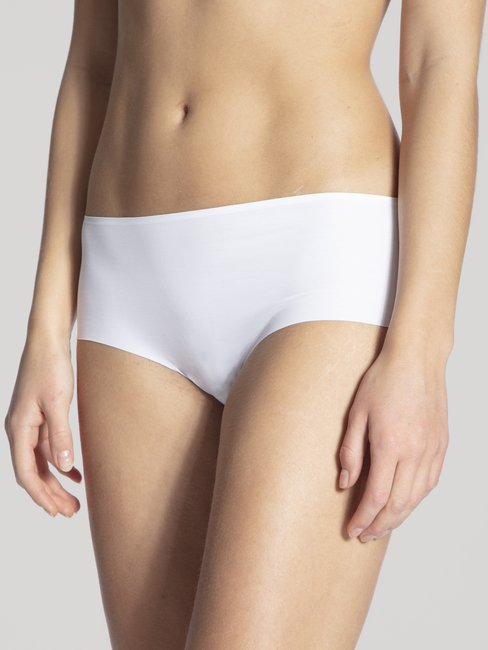 CALIDA Special Natural Luxe Panty