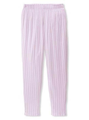 CALIDA Favourites Glow Pantalone