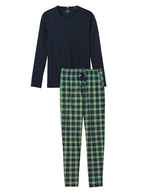 CALIDA Casual Comfy Pyjama lang