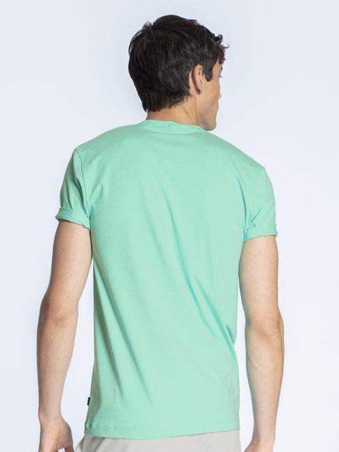CALIDA Remix 2 Function T-Shirt, V-Neck
