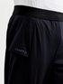 CRAFT Hydro Pro Cargo Pants