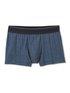 CALIDA Pure & Style Boxer brief, girovita elastico