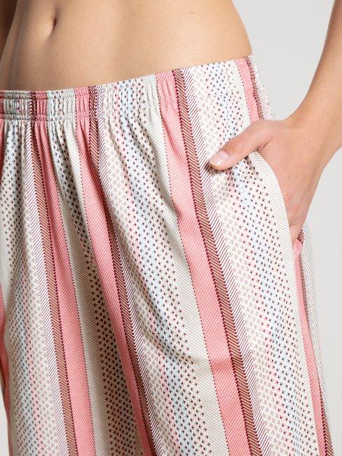 CALIDA Favourites Joy Pantalone