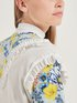 CALIDA VIKTOR&ROLF X CALIDA Sweatshirt
