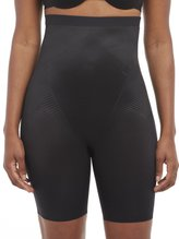 SPANX Thinstincts 2.0 High-Waisted Mid-Thigh Short
