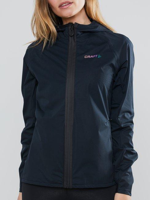 CRAFT  Hydro Jacket W