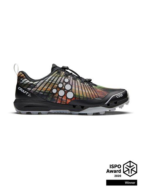CRAFT OCR / Trail Running-Schuh OCRxCTM