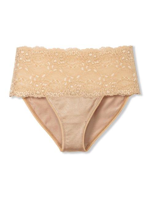 CALIDA Sensual Secrets Slip, high waist
