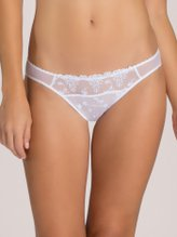 PASSIONATA White Nights Slip