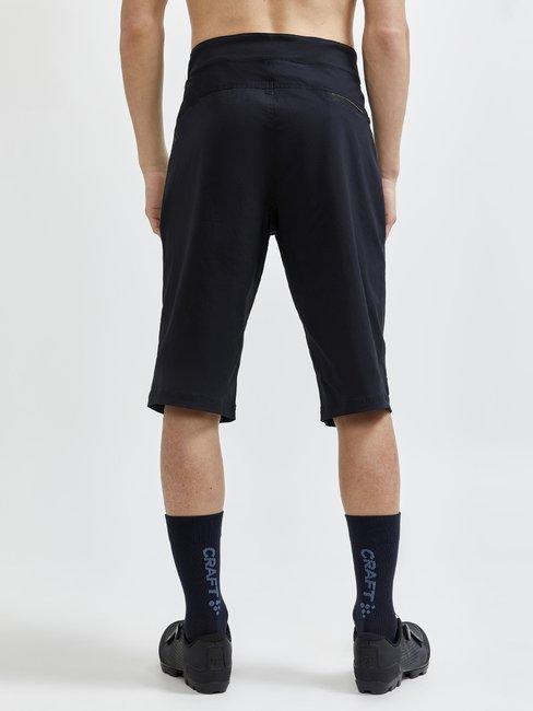 CRAFT Offroad Core XT Shorts mit Pad