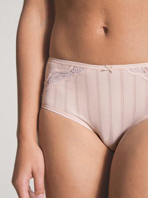 CALIDA Etude Toujours Panty regular cut