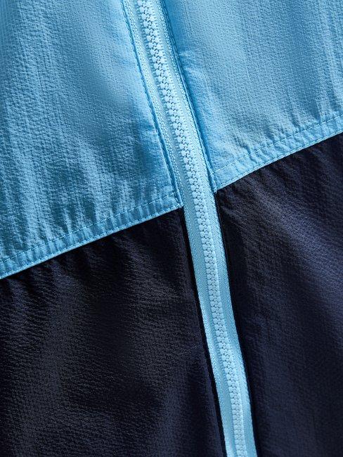 CRAFT Offroad ADV Wind Jacket