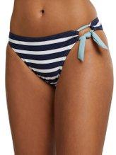 ESPRIT Tampa Beach Bikini-Hose