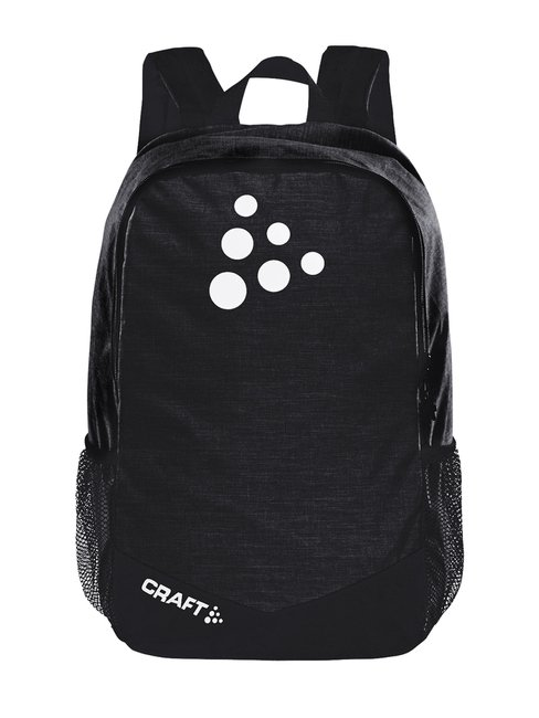 CRAFT Squad Practise Backpack