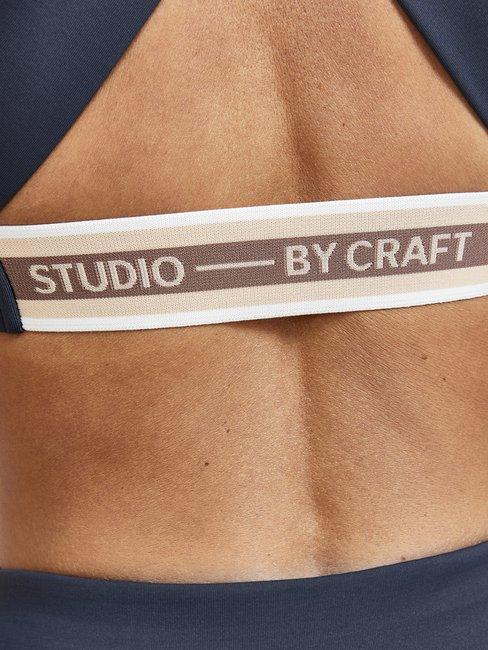 CRAFT Studio Blocked Sport Top W