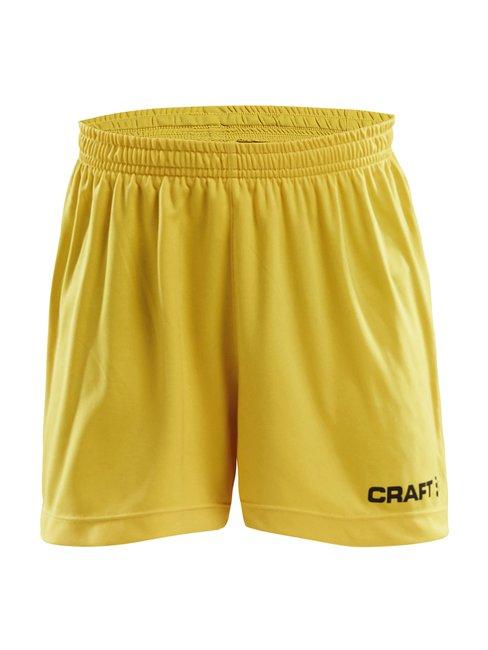 CRAFT Squad Solid Shorts Junior