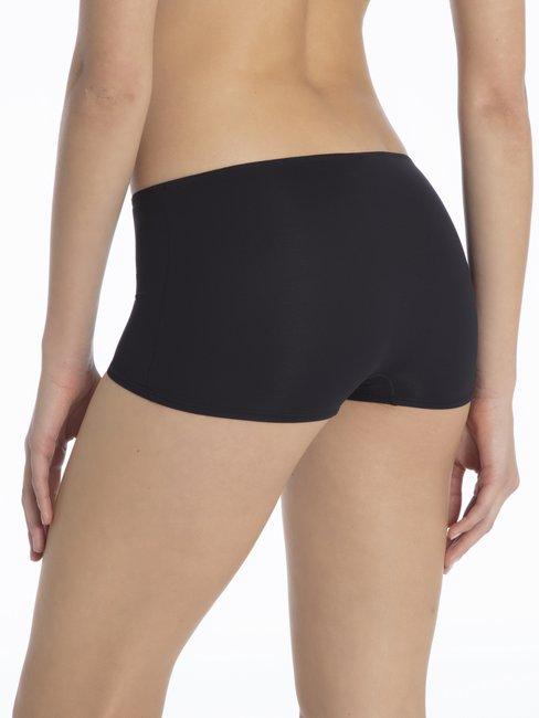 CALIDA Sensitive Panty, regular cut