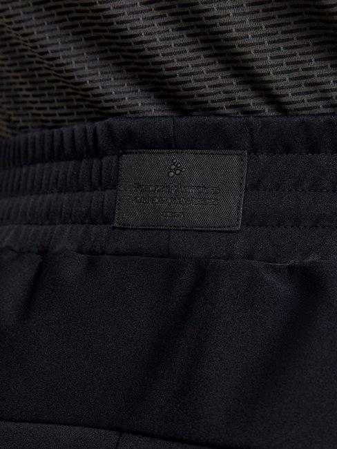 CRAFT SUBzero Core Ride SubZ Pants