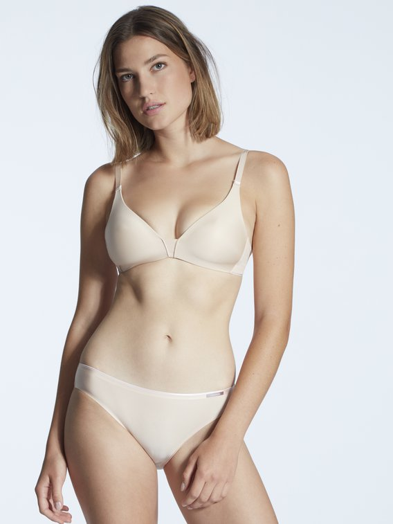 CHANTELLE Absolute Invisible Seamless-Slip