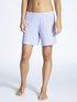 CALIDA 100% Nature Shorts