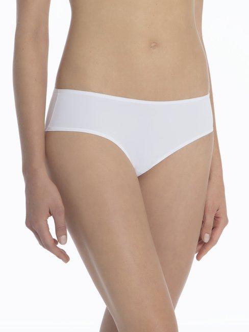 CALIDA Sensitive Panty, low cut