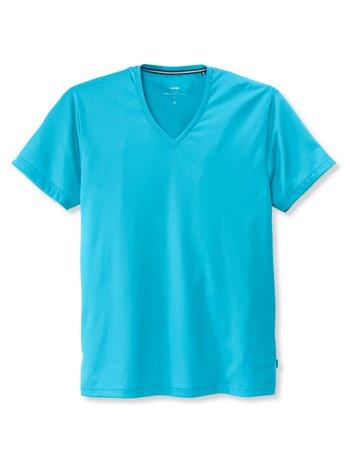 CALIDA Remix 2 V-shirt