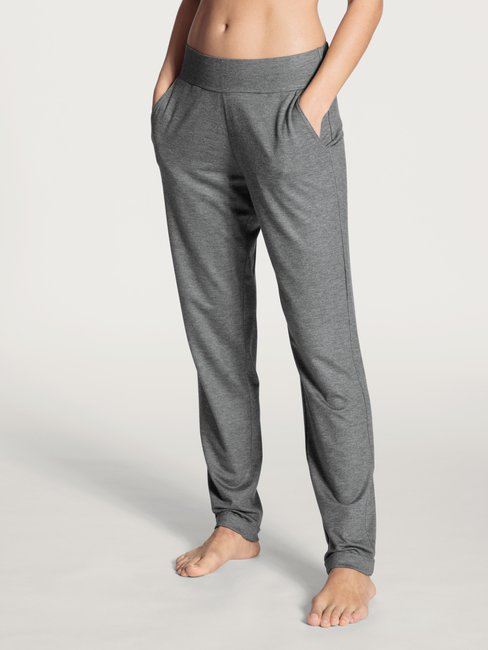 CALIDA Favourites Lounge Pants with side pockets