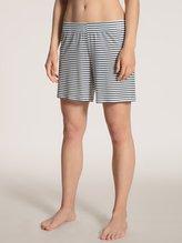 CALIDA 100% Nature Shorts, Compostable