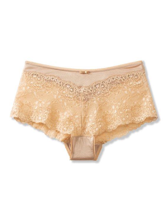 CALIDA Sensual Secrets Panty, regular cut