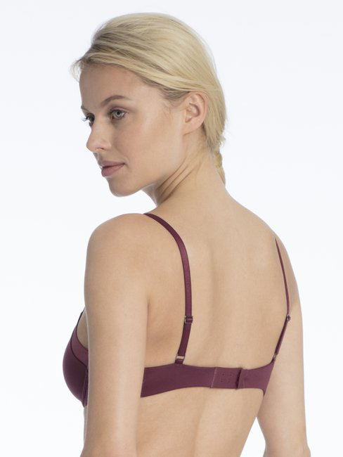 CALIDA Cate Bra with underwiring