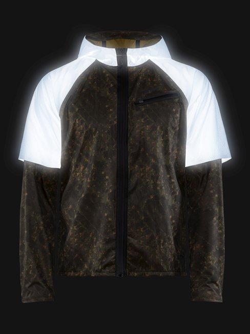 CRAFT Lumen Hydro Jacket