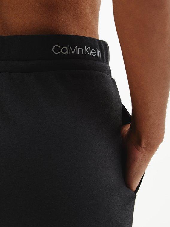 CALVIN KLEIN Eco Lounge Jogginghose