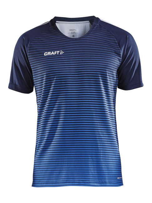 CRAFT Pro Control Stripe Jersey