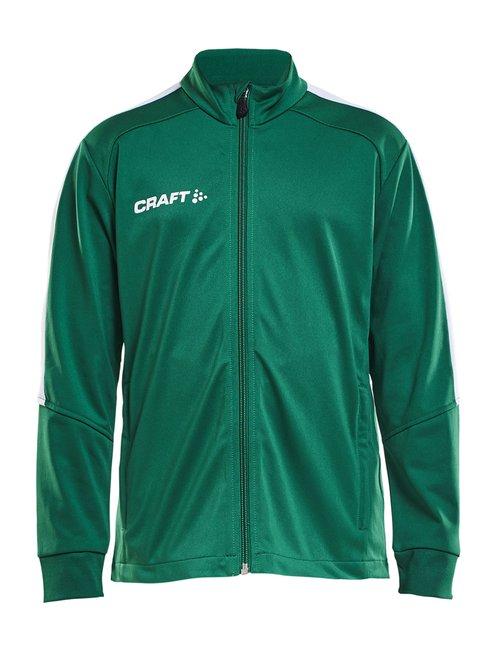 CRAFT Progress Jacket Junior